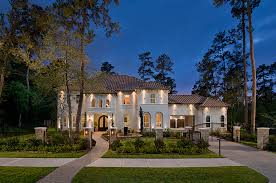 toll brothers vallagio bordeaux decorated model home homes r