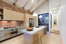 rustic modern kitchen rustic kitchen phoenix by acumen where to