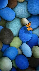 vertical wallpaper hd desktop blue leather vertical wallpaper hd ค นหาด วย google views