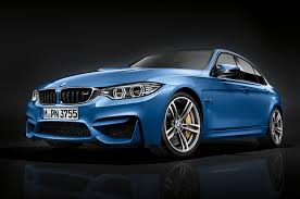 Bmw I8 Mission Impossible - bmw m3 stunt cars survived extreme abuse for mission impossible 5