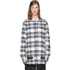 designer hemden mã nner die besten 25 white flannel ideen auf