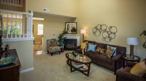 bedford place maintenance free condos in blacklick ohio by