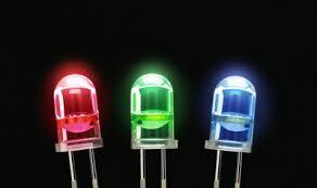 is led light safe are led lights safe mauihawaiitheworld