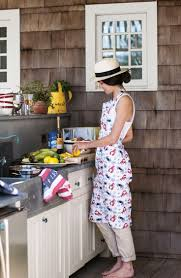266 best outdoor kitchens images on pinterest outdoor