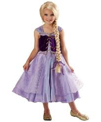 Princess Halloween Costumes Kids Sofia Princess Costume Kids Baby Disney Costumes