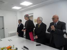 ordine pavia il ticino pavia inaugurata la nuova sede dell ordine