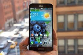 lg home launcher apk and install lg optimus g pro launcher widget and live