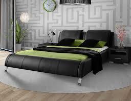 Komplett Schlafzimmer Vergleich Haus Renovierung Mit Modernem Innenarchitektur Tolles