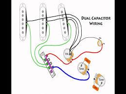 stratocaster wiring diagram puzzle bobble com