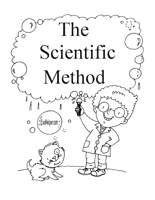 free scientific method worksheets edhelper com