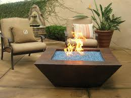 patio furniture with fire pit table 2016 patio designs