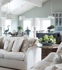our top 3 favorite neutral paint colors for 2015