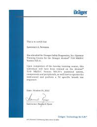 ithaca dwi lawyer blog october 2012