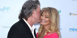 jenae sitzes kurt russell just revealed the scandalous details of his first