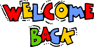 funny welcome clipart u2013 cliparts