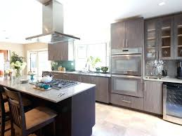 Kitchen Colors With Maple Cabinets Navy Kitchen Cabinets U2013 Salmaun Me