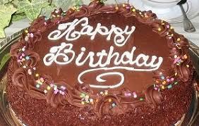 a birthday wish for film u0027s peter sciretta firstshowing net