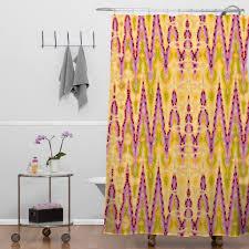 window treatments peri curtains valuable addition peri curtains