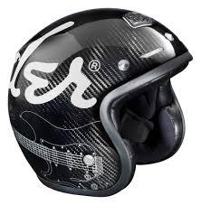 tld motocross helmets new troy lee designs 2015 fender carbon fiber open face helmet