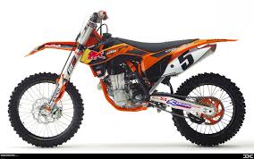 ktm motocross bikes top 3 fastest dirt bikes in the world