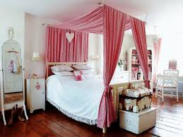 Canopy For Bedroom by Canopy For Bedroom Best Canopy For Bed Ideas U2013 Home Decor