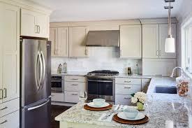 kitchen designer nj the mcmullin design group nj interior designers u0026 decorators