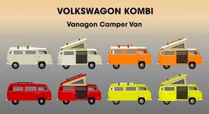 volkswagen vanagon camper volkswagen vanagon camper vans free stock photo public domain
