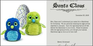 template for santa letter parents are writing apology letters from santa because they can t parents are writing apology letters from santa because they can t buy hatchimals