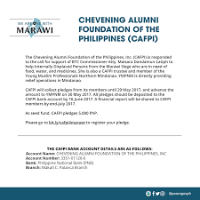 cafpi siege social marawi city archives peacegovph