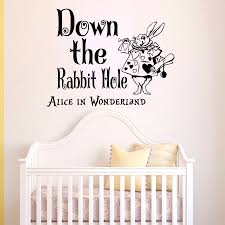 alice and wonderland home decor online buy wholesale alice decor from china alice decor