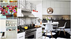 11 creative subway tile backsplash ideas hgtv inside kitchen