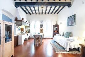 studio 1 bedroom apartments rent apartments rent near me baby nursery 1 bedroom apt for studio one