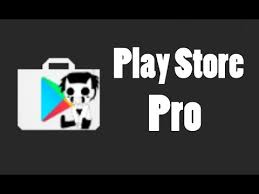 play syore apk play store pro dowload