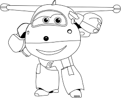 super wings coloring pages getcoloringpages com