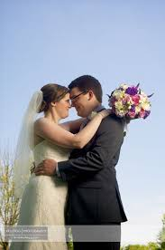what is a wedding venue 23 best medallion club wedding venue images on