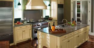 satisfactory design kitchen ideas and designs riveting kitchen