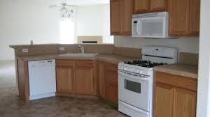 wholesale kitchen cabinets nashville tn wholesale kitchen cabinets nashville tn wholesale kitchen cabinets