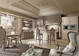 Custom Kitchens By Design Luxury Italian Custom Made Kitchens By Martini Mobili New York