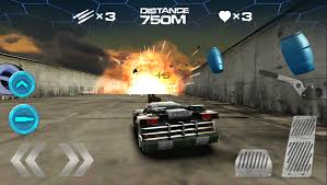 road apk road warrior armored android apps on play