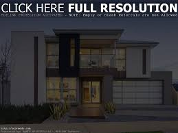 new home design magazines apartments new american style homes new homes styles design