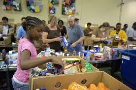 what we do atlanta community food bank