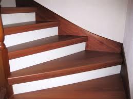 laminat treppen treppenrenovierung aus alt mach neu treppenrenovierung und