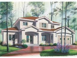 mediterranean house plan plan 027h 0136 find unique house plans home plans and floor