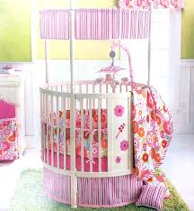 Bellini Crib Mattress Cribs Prices Image Of Baby Cribs Mattress Bellini Cribs