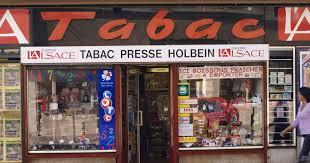 bureau de tabac tabac marfil mulhouse tabac presse
