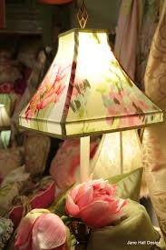454 best lamp shades images on pinterest lamp shades lampshades