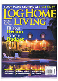 Log Home Floor Plans With Prices by Cheap Log Home Floor Plans Find Log Home Floor Plans Deals On