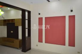 Home Design 8 Marla 8 Marla Upper Portion For Rent In G 11 Islamabad Aarz Pk