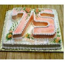 deliver flowers and cakes and its combinations to navi mumbai