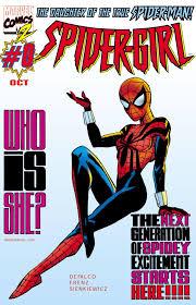 10 best alternative spider man stories